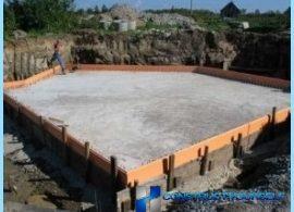 flytende foundation