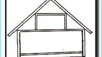 Hvordan lage en takterrasse til