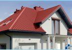 Hvordan dekke taket med hendene Decking