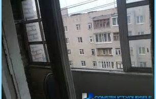 Ikke lukk døren balkong: årsaker, rettsmidler