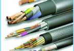 Hvordan velge elektrisk kabel og ledning