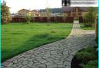 Hvordan lage dine egne hender Topiary: trinnvise instruksjoner for å jobbe