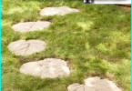 Lavtvoksende hage blomster: et utvalg av de beste variantene for bedene