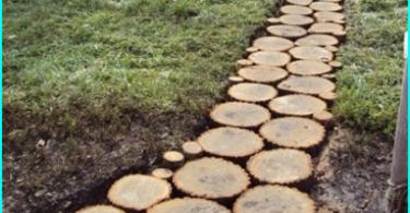 Enheten torv: stabling teknologi og en voksende grønne teppet