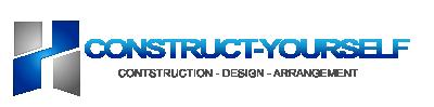 Artikler om bygging og reparasjon